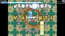 [SMProject] BoA - Valenti Double Lv.17