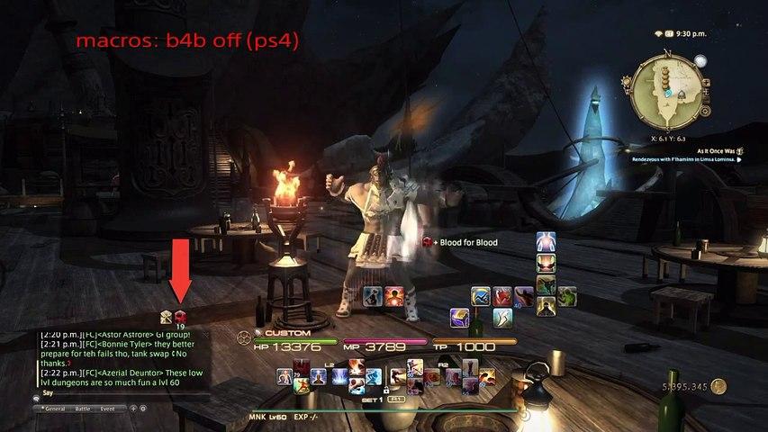 Macro for enhancement shaman totems