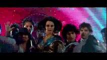 Dil Toh Hai Fukraa- Rush Official (Video Song)  - Emraan Hashmi, Jazzy B, Hard Kaur, Neha Dhupia