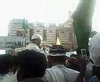 10 Rabial-Awal Juloos in Khairpur Mirs 2010 Part 28