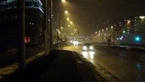 Alarmowo GCBA 8,4/50 303[D]25 Mercedes Benz Actros 3344 do pożaru w gminie Długołęka