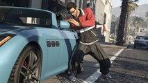 GTA 6 Confirmed! GTA 6 Release Date Timeline & More! (GTA 6) | Grand Theft Auto VI