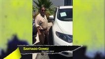 Nissan Murano Indian Wells CA | Best Nissan Dealer Indian Wells CA