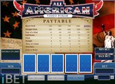 Online Casino Malaysia All American in PT slot machine online