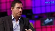 Gawker responds to billionaire Peter Thiel