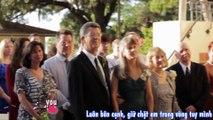 MV HD Lyrics ] Beautiful in white - Shane Filan - video