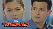 FPJ's Ang Probinsyano: Jerome confronts Glen