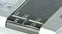 Baumanómetro Digital BEURER BM-19 de mesa parlante