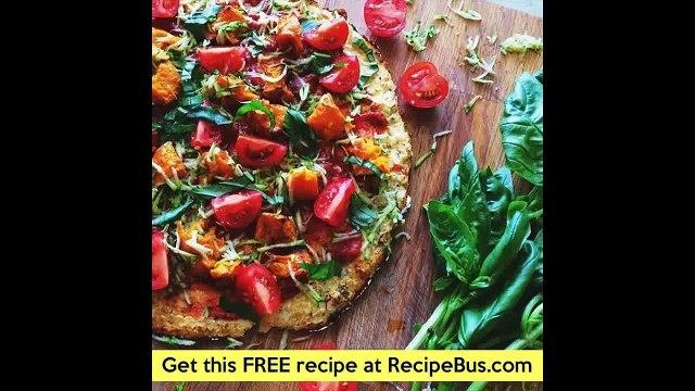 vegan clothes vegan biscuit recipes being vegan vegan dha vegan recipe blog vegan kids