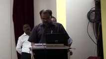 GM Farewell & inauguration of Dialysis Unit & ICCU at central hospital garden reach 24 06 13 Part 33