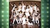 Ernesto - モーニング娘。'15 Oh My Wish! (Cover español Boy version) Morning Musume 15