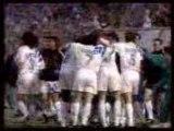 2_Olympique De Marseille Retro Om-Psg 93