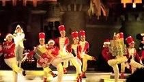 A Royal Christmas Ball.Movie A Royal Christmas Ball F U L L English Subtitle
