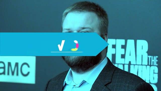 Kirkman Talks Potential Walking Dead And Fear The Walking Dead Crossover