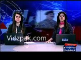Army Chief Raheel Sharif Mulk mai rehkar mulk ko nuksaan pohanchane waalo ko mulk se bahar nikal denge