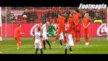 Antoine Griezmann  Melhores Gols  Dribles  Passes & Jogadas 2016