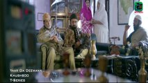 YAAR DA DEEWANA-Video Song [HD 1080p] Jyoti-Sultana Nooran | New Hindi Songs 2016 | Maxpluss-All Latest Songs
