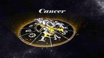 Horoskopi 27 Maj - ZBARDHI : Zjarr Televizion