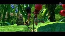 Cartelera Limite (19-02-10): Shutter Island, Percy Jackson y el ladron del Rayo...