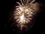 Fuochi Sigillo 26 Agosto 2007