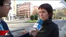 Euskal Herria Zuzenean 2015 01 19