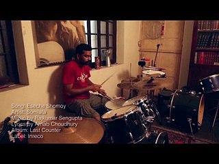 Eseche Shomoy | Somlata