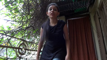 Esechho Tumi | Prashmita