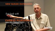 suzuki DT85 hp outboard for sale on ebay - video dailymotion