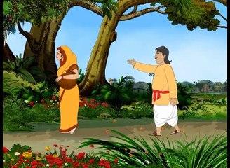 Kader Kuler Bou - Ramkumar Chattopadhyay