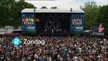 NTR: Festival Mundial (zondag 24 juni 17:00 Ned2)
