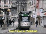 20120313 Tram 4 en tram 24 te Gent.wmv