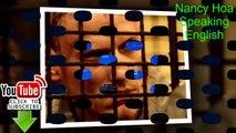 Prison Break ♥♥ New season 5 trailer sees Wentworth Miller back and breaking