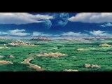 Amv - Escaflowne - Path - Apocalyptica