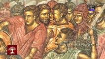 Vinerea Mare. Cea mai neagră zi din istoria creștinătății