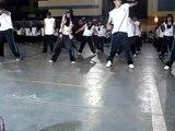 heisei baile libre 2006 2/2