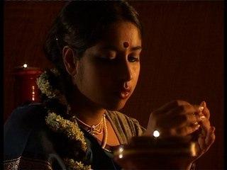 Aji Je Rajani Jay - আজি যে রজনী যায়
