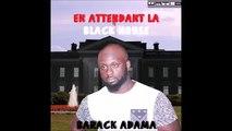 Barack Adama - ça va ça viens Feat Lefa