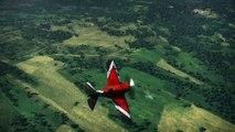 I-16 Type 28 Ishak downs MiG-15 and MiG-9 - WAR THUNDER