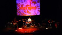 Sisyphus - Troops Of Doom (Sepultura Cover) LIVE Teatrino 28 -Sep- 2013