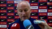 FCB Futbol Sala: Marc Carmona prèvia FCB Lassa-Magna Gurpea Navarra