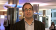 Video blog Jordi Sebastià en el Parlamento Europeo: EL TTIP