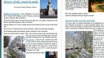 Progetto etwinning European Wanderer