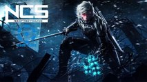 Top EDM, Electro House, Dubstep, Trance, Trap Mix - Killercats, Desmeon - Gaming HD Music [NCS Release]