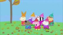 Peppa Pig tartaruga levada episódio completo em portugues 6° temporada