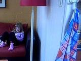 vakantie landal lommerbergen 23-02tm26-02-2010 009.AVI