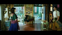 Maazaa My Lord Hindi Video Song - Hawaizaada (2015) | Ayushmann Khurrana, Mithun Chakraborty, Pallavi Sharda | Rochak Kohli, Mangesh Dhakde, Ayushman Khurrana, Vishal Bharadwaj | Mohit Chauhan, Neeti Mohan