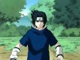 AMV -Naruto-chopsuey