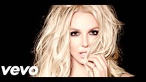 Britney Spears - Make Me (Oooh) (Official) feat. G-Eazy