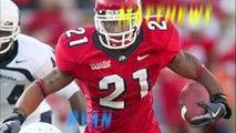 KWDOLFAN2010's NFL Mock Draft v2.0 Picks 28-32
