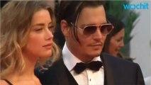 Johnny Depp wants a fast divorce